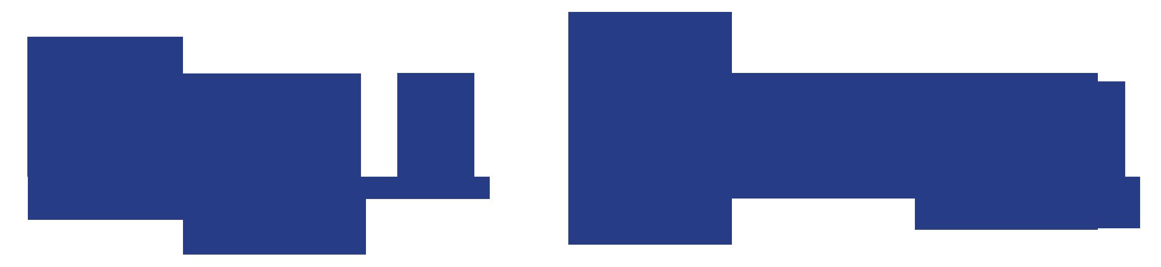 Aula Nostra – Formación de Butoh Innato
